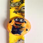 cartoon digital watch slap snap kids watch childrens-watches special best offer buy one lk sri lanka 09561.jpg