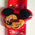 cartoon digital watch slap snap kids watch childrens-watches special best offer buy one lk sri lanka 09562.jpg