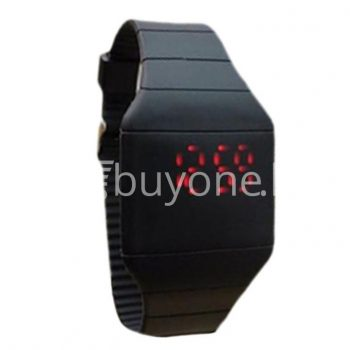fashion ultra thin led silicone sport watch lovers-watches special best offer buy one lk sri lanka 23084.jpg