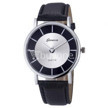 geneva quartz casual sports watch for ladies/womens watch-store special best offer buy one lk sri lanka 10111.jpg