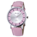 geneva quartz casual sports watch for ladies/womens watch-store special best offer buy one lk sri lanka 10115.jpg