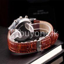 luxury crocodile faux leather mens analog watch men-watches special best offer buy one lk sri lanka 10533.jpg