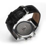 luxury fashion mens blue ray glass quartz analog watch men-watches special best offer buy one lk sri lanka 10949.jpg
