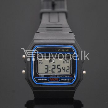 luxury led digital unisex sports multi functional watch men-watches special best offer buy one lk sri lanka 09904.jpg