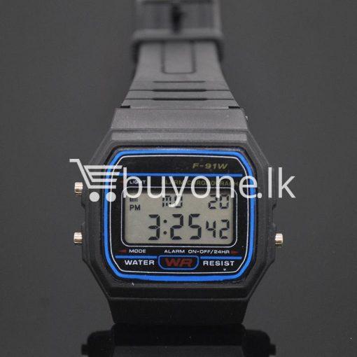 luxury led digital unisex sports multi functional watch men-watches special best offer buy one lk sri lanka 09904.jpg