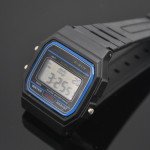 luxury led digital unisex sports multi functional watch men-watches special best offer buy one lk sri lanka 09905.jpg