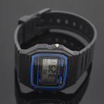 luxury led digital unisex sports multi functional watch men-watches special best offer buy one lk sri lanka 09906.jpg