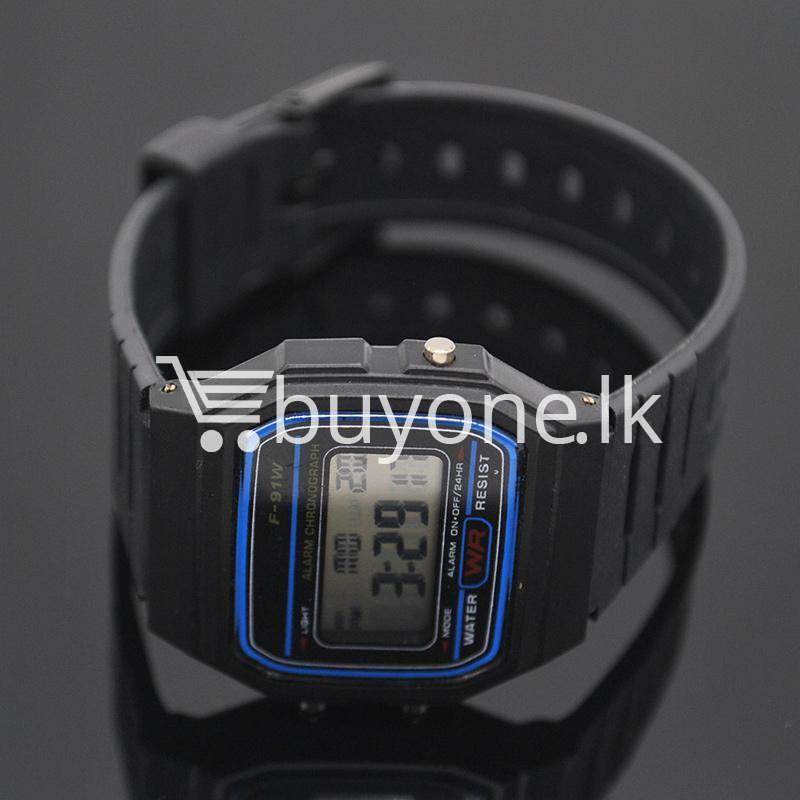 luxury led digital unisex sports multi functional watch men watches special best offer buy one lk sri lanka 09907 1 - Luxury LED Digital Unisex Sports Multi functional Watch