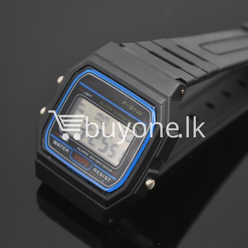 luxury led digital unisex sports multi functional watch men watches special best offer buy one lk sri lanka 09907 2 - Luxury LED Digital Unisex Sports Multi functional Watch
