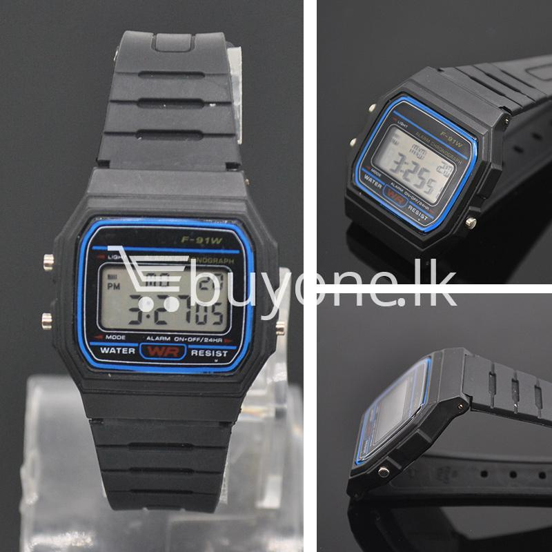 luxury led digital unisex sports multi functional watch men watches special best offer buy one lk sri lanka 09907 - Luxury LED Digital Unisex Sports Multi functional Watch