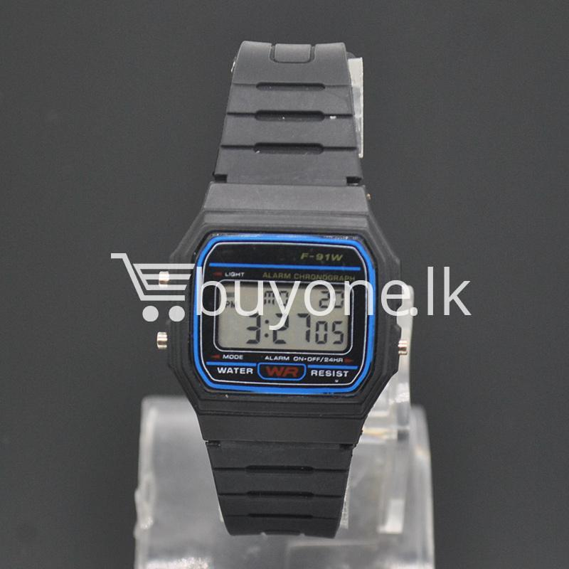 luxury led digital unisex sports multi functional watch men watches special best offer buy one lk sri lanka 09908 2 - Luxury LED Digital Unisex Sports Multi functional Watch