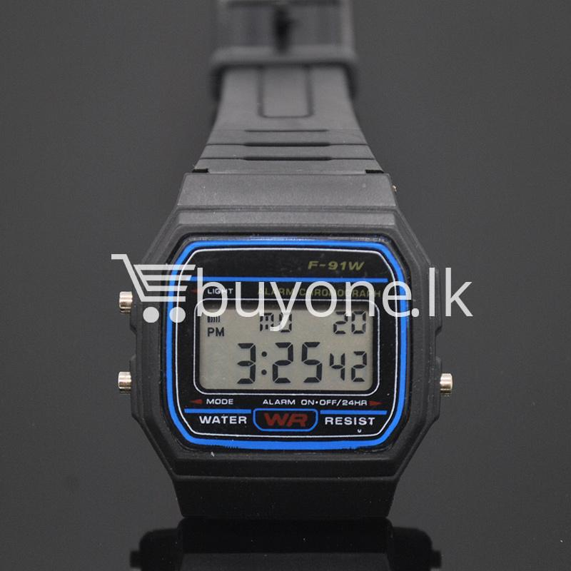 luxury led digital unisex sports multi functional watch men watches special best offer buy one lk sri lanka 09908 - Luxury LED Digital Unisex Sports Multi functional Watch