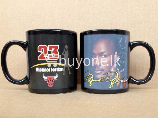 magic coffee office mug for nba lovers & michael jordan fans home-and-kitchen special best offer buy one lk sri lanka 62489.jpg