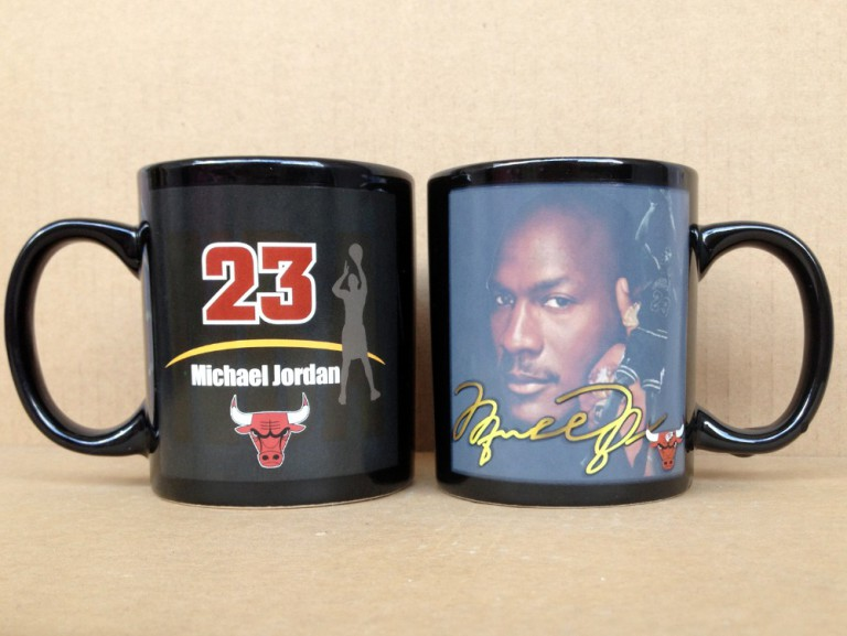 magic coffee office mug for nba lovers & michael jordan fans home-and-kitchen special best offer buy one lk sri lanka 62489.jpg