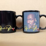 magic coffee office mug for nba lovers & michael jordan fans home-and-kitchen special best offer buy one lk sri lanka 62490.jpg
