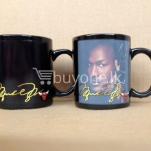 magic coffee office mug for nba lovers michael jordan fans home and kitchen special best offer buy one lk sri lanka 62490  Online Shopping Store in Sri lanka, Latest Mobile Accessories, Latest Electronic Items, Latest Home Kitchen Items in Sri lanka, Stereo Headset with Remote Controller, iPod Usb Charger, Micro USB to USB Cable, Original Phone Charger   Buyone.lk Homepage