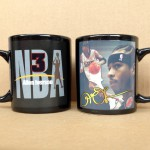 magic coffee office mug for nba lovers & michael jordan fans home-and-kitchen special best offer buy one lk sri lanka 62491.jpg
