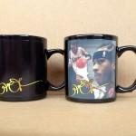 magic coffee office mug for nba lovers & michael jordan fans home-and-kitchen special best offer buy one lk sri lanka 62491.jpg