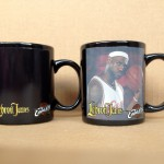 magic coffee office mug for nba lovers & michael jordan fans home-and-kitchen special best offer buy one lk sri lanka 62492.jpg