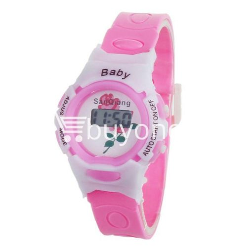 modern colorful led digital sport watch for children childrens-watches special best offer buy one lk sri lanka 22755.jpg