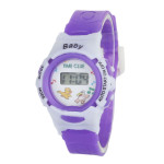 modern colorful led digital sport watch for children childrens-watches special best offer buy one lk sri lanka 22756.jpg
