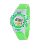 modern colorful led digital sport watch for children childrens-watches special best offer buy one lk sri lanka 22757.jpg