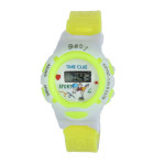modern colorful led digital sport watch for children childrens-watches special best offer buy one lk sri lanka 22758.jpg