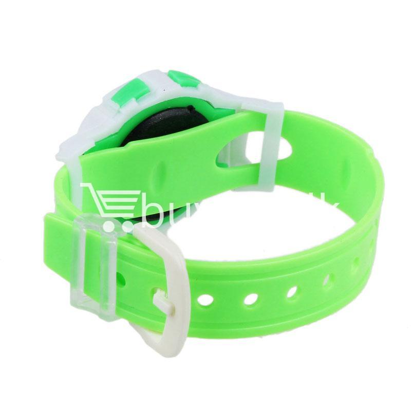 modern colorful led digital sport watch for children childrens watches special best offer buy one lk sri lanka 22758 2 - Modern Colorful LED Digital Sport Watch For Children