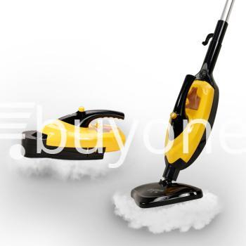 multi functional 5 in 1 steam mop x5 home-and-kitchen special best offer buy one lk sri lanka 43791.jpg