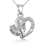 new crystal pendant necklaces heart chain valentine gifts jewelry-store special best offer buy one lk sri lanka 11940.jpg