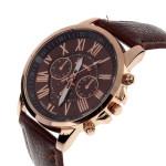 new geneva casual roman numerals quartz women wrist watches watch-store special best offer buy one lk sri lanka 11979.jpg