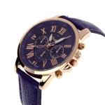 new geneva casual roman numerals quartz women wrist watches watch-store special best offer buy one lk sri lanka 11981.jpg