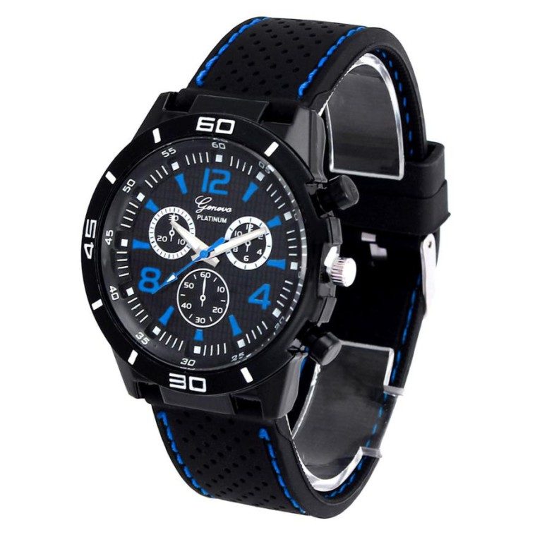 new geneva platinum men digital quartz wrist watch replica men-watches special best offer buy one lk sri lanka 12257.jpg