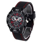new geneva platinum men digital quartz wrist watch replica men-watches special best offer buy one lk sri lanka 12259.jpg