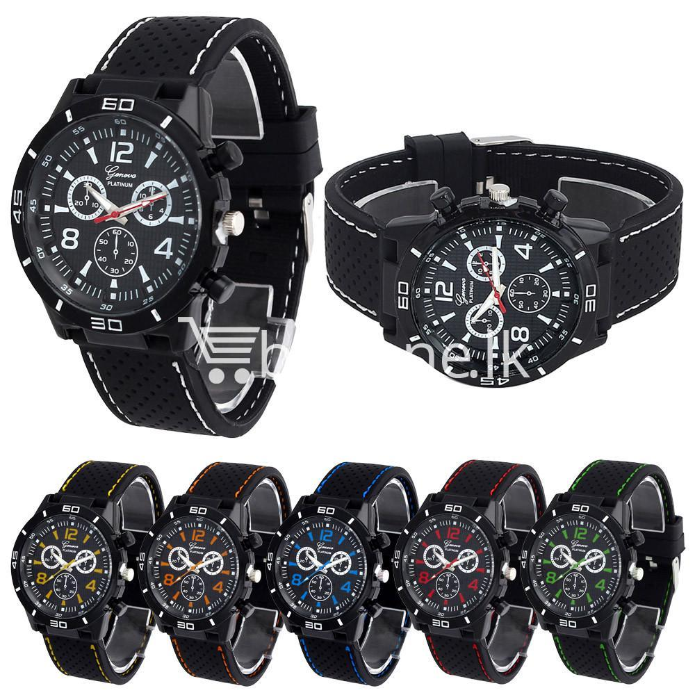 new geneva platinum men digital quartz wrist watch replica men watches special best offer buy one lk sri lanka 12260 1 New Geneva Platinum Men Digital Quartz Wrist Watch Replica
