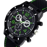 new geneva platinum men digital quartz wrist watch replica men-watches special best offer buy one lk sri lanka 12260.jpg