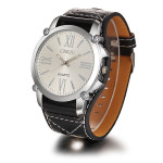 new luxury unisex quartz watch unisex lovers-watches special best offer buy one lk sri lanka 24196.jpg