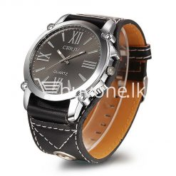 new luxury unisex quartz watch unisex lovers watches special best offer buy one lk sri lanka 24196 247x247 - New Luxury Unisex Quartz Watch Unisex