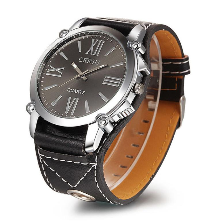 new luxury unisex quartz watch unisex lovers-watches special best offer buy one lk sri lanka 24196.jpg