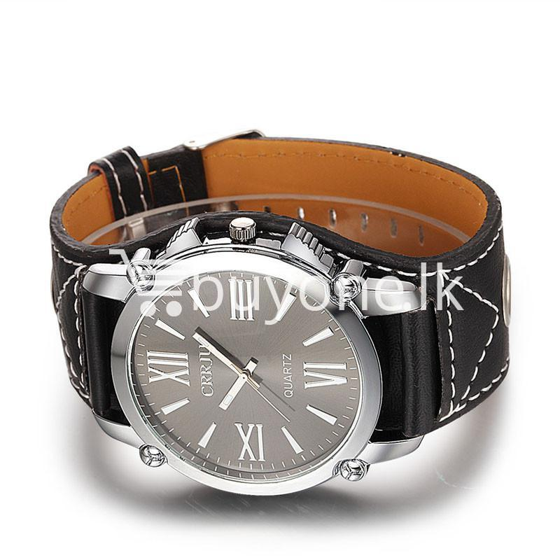 new luxury unisex quartz watch unisex lovers watches special best offer buy one lk sri lanka 24199 1 - New Luxury Unisex Quartz Watch Unisex