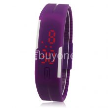 new ultra thin digital led sports watch men-watches special best offer buy one lk sri lanka 23338.jpg