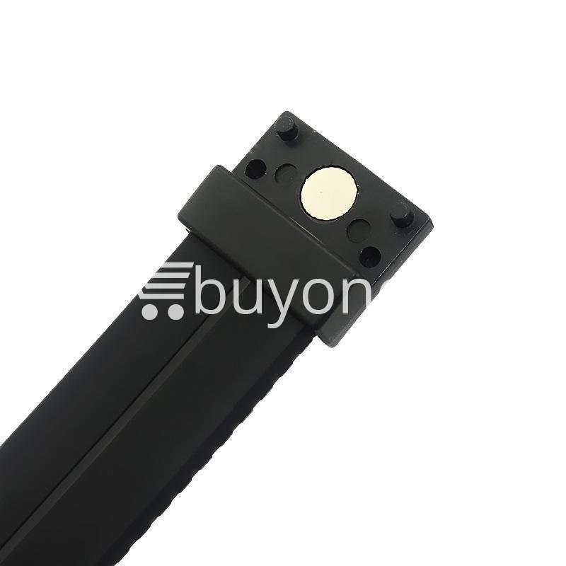 new ultra thin digital led sports watch men watches special best offer buy one lk sri lanka 23343 - New Ultra Thin Digital LED Sports Watch