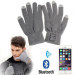 new wireless talking gloves for iphone, samsung, sony, htc mobile-phone-accessories special best offer buy one lk sri lanka 82925.jpg