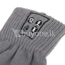 new wireless talking gloves for iphone, samsung, sony, htc mobile-phone-accessories special best offer buy one lk sri lanka 82926.jpg