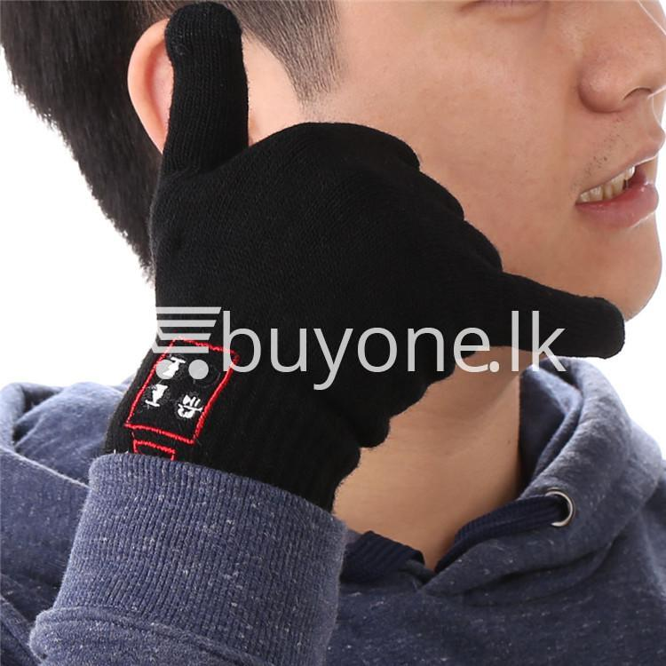 new wireless talking gloves for iphone samsung sony htc mobile phone accessories special best offer buy one lk sri lanka 82929 1 - New Wireless Talking Gloves For iPhone, Samsung, Sony, HTC