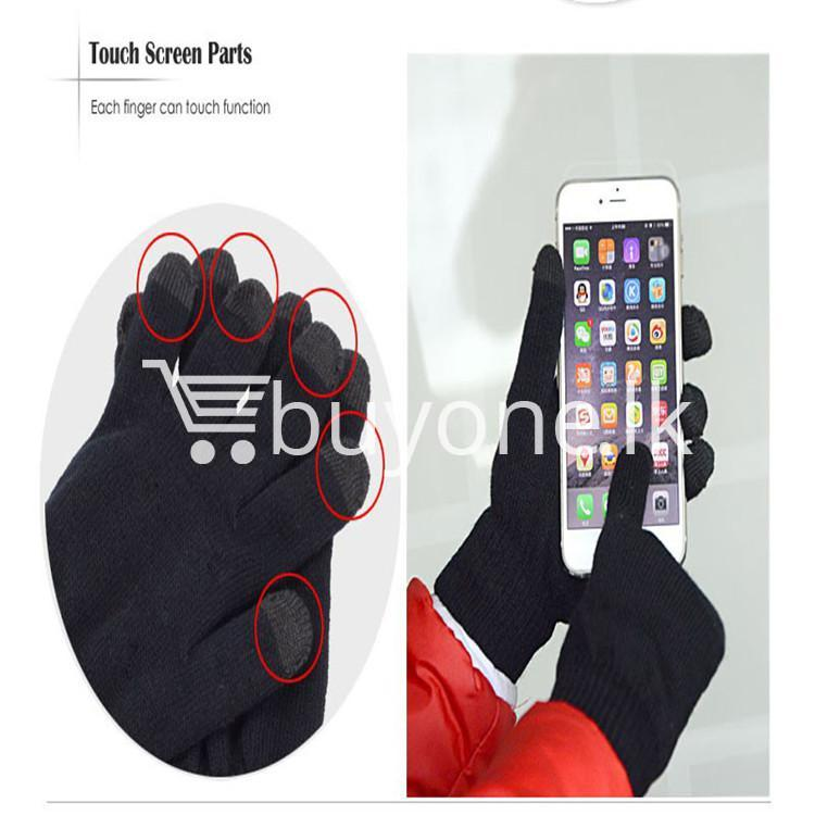 new wireless talking gloves for iphone samsung sony htc mobile phone accessories special best offer buy one lk sri lanka 82929 - New Wireless Talking Gloves For iPhone, Samsung, Sony, HTC