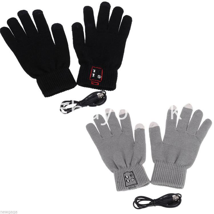 new wireless talking gloves for iphone samsung sony htc mobile phone accessories special best offer buy one lk sri lanka 82930 1 New Wireless Talking Gloves For iPhone, Samsung, Sony, HTC