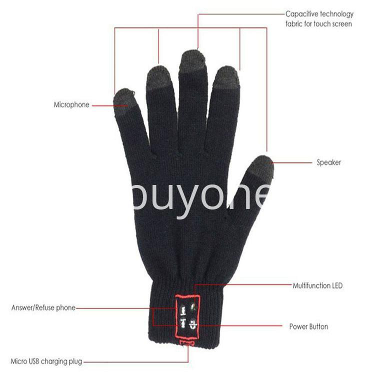 new wireless talking gloves for iphone samsung sony htc mobile phone accessories special best offer buy one lk sri lanka 82931 2 - New Wireless Talking Gloves For iPhone, Samsung, Sony, HTC