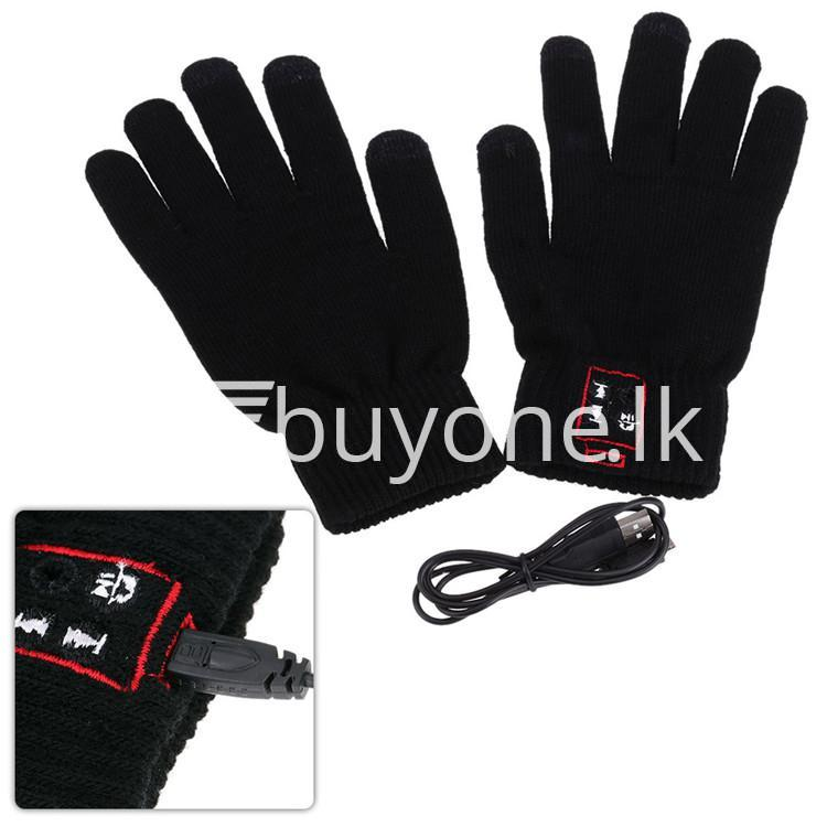 new wireless talking gloves for iphone samsung sony htc mobile phone accessories special best offer buy one lk sri lanka 82931 - New Wireless Talking Gloves For iPhone, Samsung, Sony, HTC