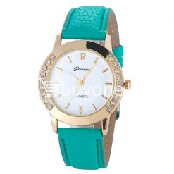 newly design quartz wrist watches women rhinestone watch store special best offer buy one lk sri lanka 10688 1 247x247 - Newly Design Quartz Wrist Watches Women Rhinestone